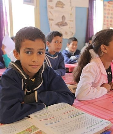 780x439 - Morocco Life Lessons