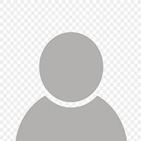 user-interface-design-computer-icons-default-png-favpng-A0tt8aVzdqP30RjwFGhjNABpm